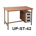 Office Steel Table