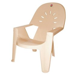 Plastic Chair | Chetpet, Chennai | Sumika Polymer Compounds