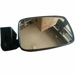 Maruti Alto Car Side Mirror