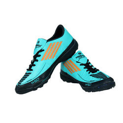 Hockey Multicolor Shoes, Rs 450 /pair