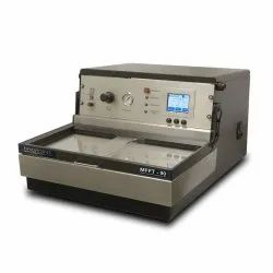 MFFT (Minimum Film Forming Temperature Instrument)