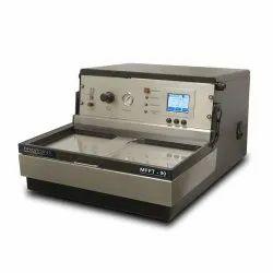 MFFT (Minimum Film Forming Temperature Instrument)