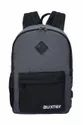 Laptop Bag for Unisex With Charging Connection