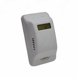 Aerosense Series CDT-300 Carbon Dioxide Transmitter