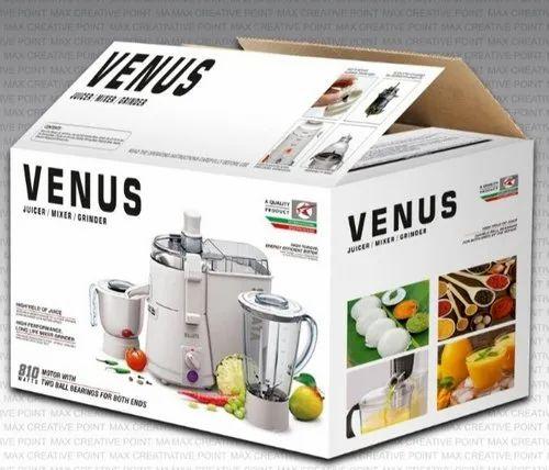 Venus 1800 Watt Commercial Mixer Grinder, Capacity: 5 Litre