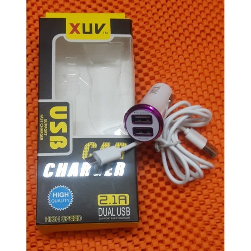 Usb Charger Adapter For Blackberry Usb Charging