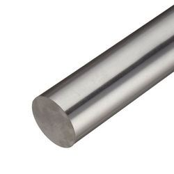 Stainless Steel 430F Rod