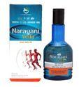 Narayani Veda Oil