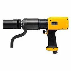 Atlas Copco LMP61 Pistol Grip Nutrunner