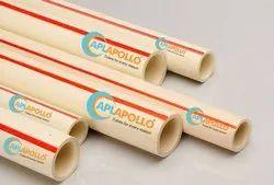 Apollo CPVC Pipe Fittings