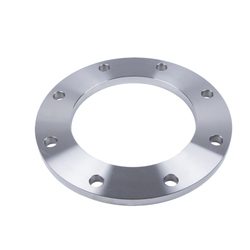 ASTM A240 Stainless Steel Plate Flanges SS Plate Flange