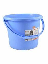 16 Ltr Plastic Bucket