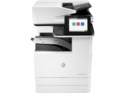Hp Laserjet Mfp M72535 Printer, Warranty: Upto 1 Year