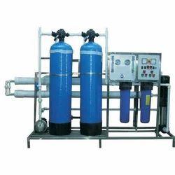 Water UV Purifier