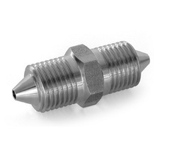 High Pressure Adapters