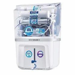 Kent Water Filter