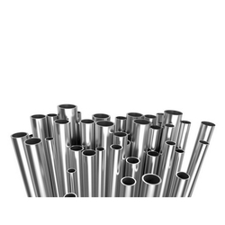 Stainless Steel 309 Grade Pipe
