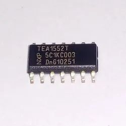 TEA1552T SMD 14 Pin IC Chip