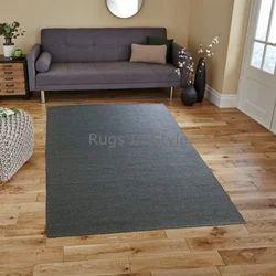 Rugs In Style Modern Designer Washable Outdoor Rug 100% Polypropylene