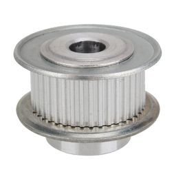 Timing Pulley for Stepper Motor