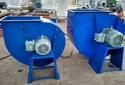 Industrial Air Pressure Blower