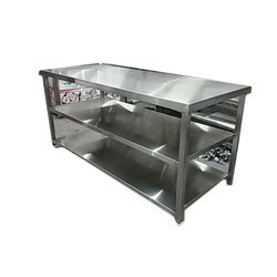 Work Tables in Hyderabad, Telangana | Work Tables, Working ...