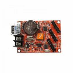 Huidu HD-U6B LED Control Card