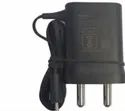Nokia Ac-18n3 Mobile Charger