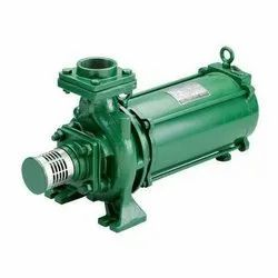 Three Phase Motor Pump at Best Price in India
