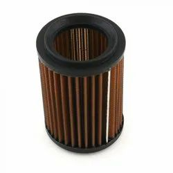 A-One Motorcycle Air Filters, for For Motorcycle