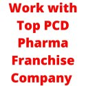PCD Pharma Company In UP