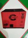 Organic Waste and Food Waste  Processor Composting Machine 1000 kg