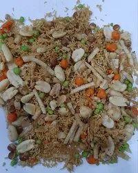 Khushbu Basic Indian Agra Mix (Loose), Packaging Type: Vacuum Pack