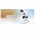 Olympus Rigaku SZX7显微镜立体声变焦