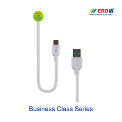 Rapid Charging Type C Cable