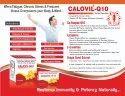 Coenzyme Q10 Capsules