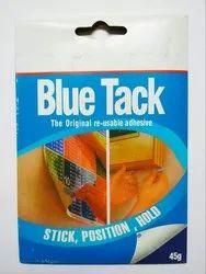 Blue Tack