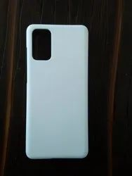 Samsung Galaxy S20 Plus Mobile Cover