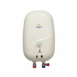 Lemon 3 Ltr Instant Water Heater