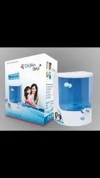 Dolphin Natural Water Purifier