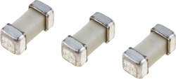 SMD FUSE R451.750 - 750MA / 125VAC / 125VDC (Size : 1808)