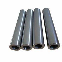 Titanium Grade Seamless Tubes