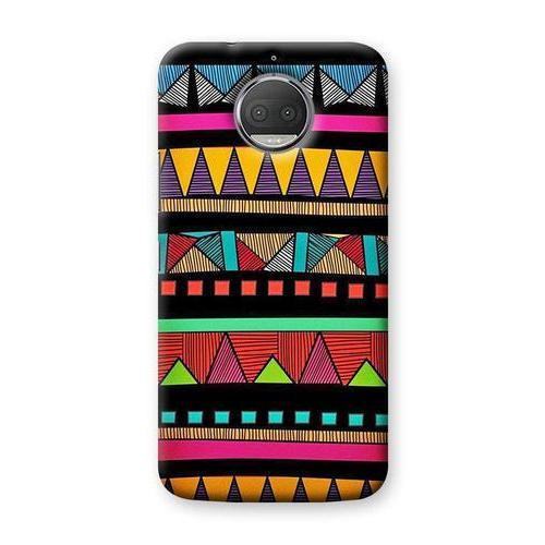 designer fashion eac90 a7773 Moto G5s Plus Designer Printed Hard Back Cover