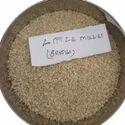 Natural Little Millet, Pack Size: 25 - 50 Kg
