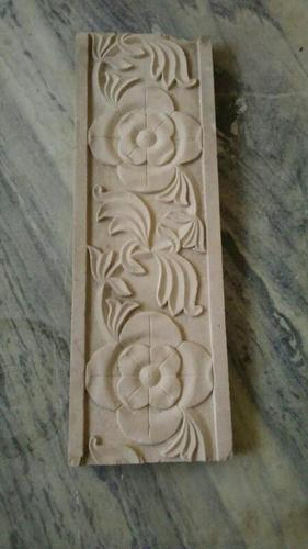 Stone carving bail at rs feet stone carvings id