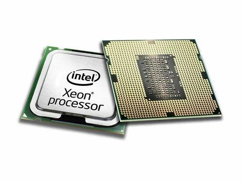 Intel Xeon Processor E5 2620 V4 8c 2 1ghz 20mb
