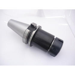 Collet Adapters