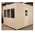 Portable Sound Proof Cabins