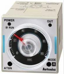Autonics Timer AT8N 24-220VAV DC