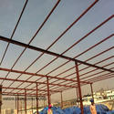 Panel Build Steel Peb Structures